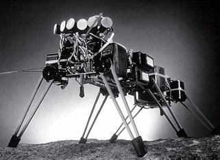 世界のロボット(2)